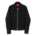 424 Coaches Jacket - Men's XS - Fashionably Yours