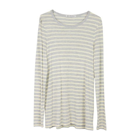 T by Alexander Wang Top - XS - Fashionably Yours Design Consignment