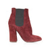 Dolce & Gabbana Ankle Boots - 36 - Fashionably Yours Design Consignment