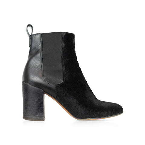 Givenchy Ankle Boots - 39