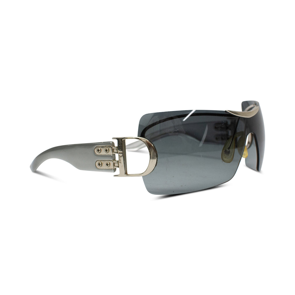 Dolce & Gabbana Wolf Hood Jacket - 36 - Fashionably Yours Design Consignment