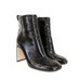 Rag & Bone 'Ellis' Boots - 37 - Fashionably Yours Design Consignment