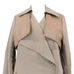 Rudsak Trench Coat - M - Fashionably Yours Design Consignment