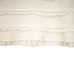 Burberry Prorsum Silk Skirt - S - Fashionably Yours