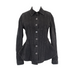 Burberry Denim Jacket - 6 - Fashionably Yours Design Consignment