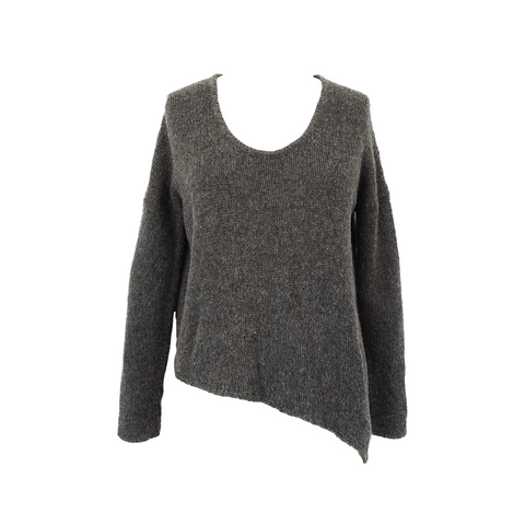 Helmut Lang Sweater - Fashionably Yours Design Consignment