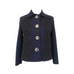 Burberry Prorsum Jacket - S - Fashionably Yours Design Consignment