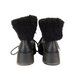 Miu Miu Wedge Boots - 37 - Fashionably Yours Design Consignment
