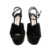 Sophia Webster 'Natalia' Sandals - 37 - Fashionably Yours Design Consignment