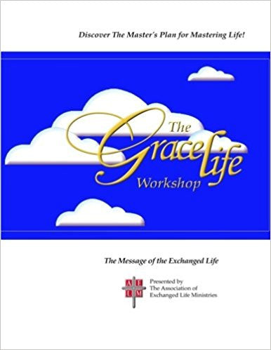 Grace Life Workshop Syllabus