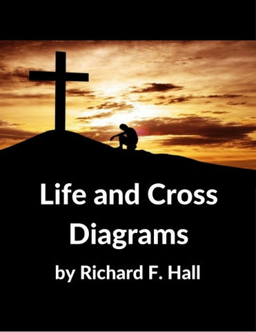 Life And Cross Diagrams