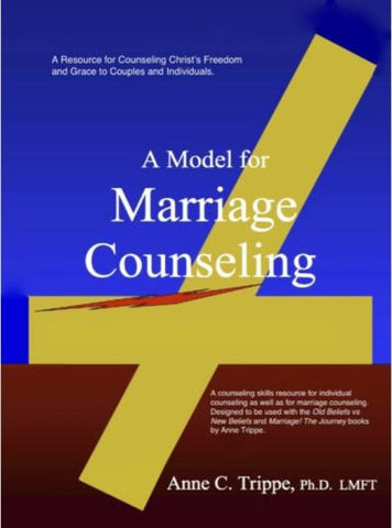A Model For Marriage Counseling
