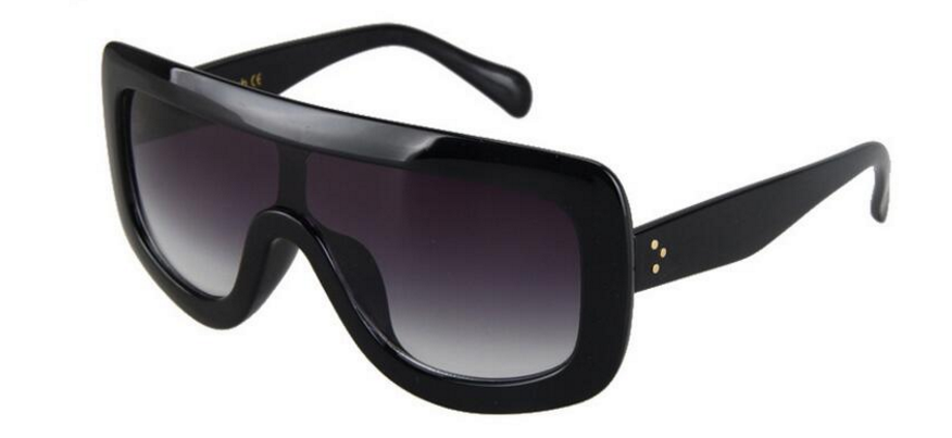 The Hollywood Sunnies The Bohemian's Closet