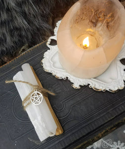 Selenite purification bundle~