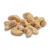 Organic Maple Cardamom Cashews