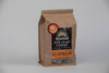 organic guatemalan full city coffee