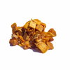 Organic Diced Dried Mango