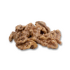Maple Vanilla Walnuts