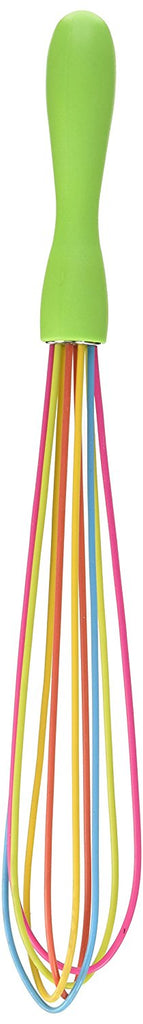 Kole OD446 Rainbow Whisk, Regular - ShopSmartMarket