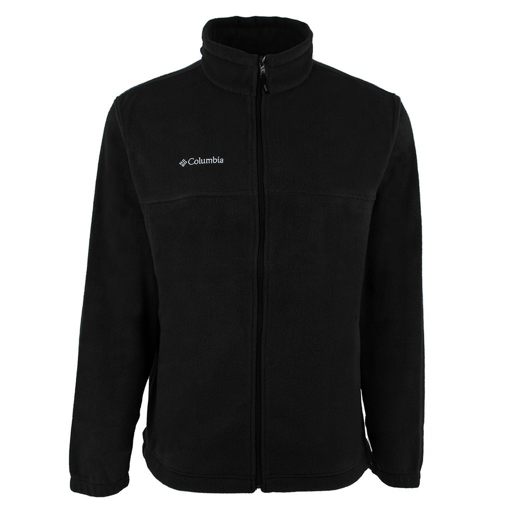 Columbia Mens Steens Mountain Polar Fleece - ShopSmartMarket