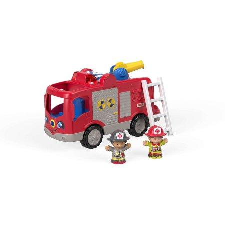 Fisher-Price Little People - ShopSmartMarket