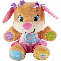 Fisher-Price Laugh&Learn - ShopSmartMarket