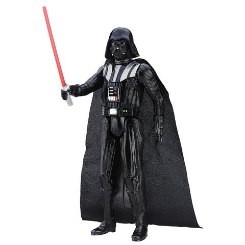Star Wars Revenge of the Sith Darth Vader - ShopSmartMarket