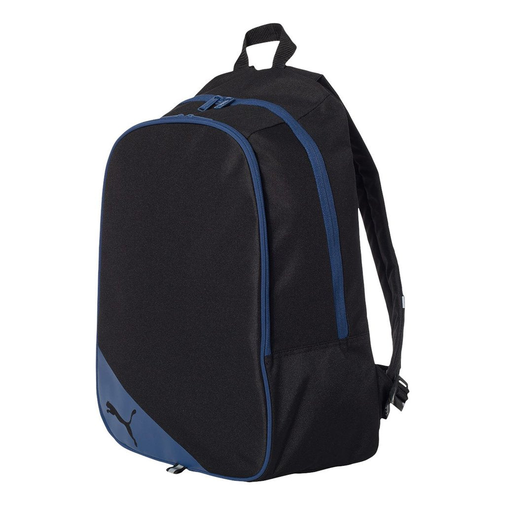 PUMA Graphic Backpack - ShopSmartMarket