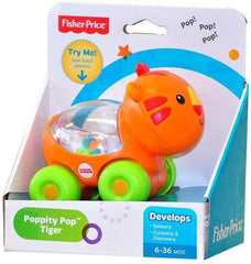 Fisher Price - ShopSmartMarket