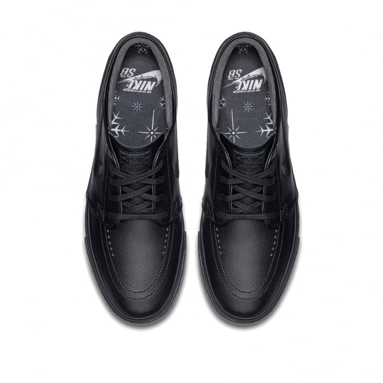 Nike Mens Shoes - ShopSmartMarket