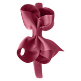 Girls Large Boutique Bow Hairband