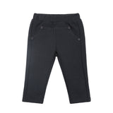 Girls Slate Grey Pants