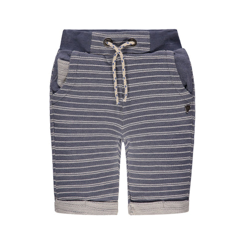 Boys Cool Car Pants