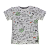 Boys Fun T-shirt