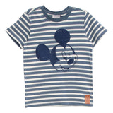 Mickey Flock T-Shirt