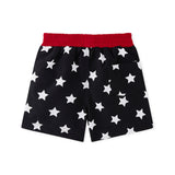 Baby Boys Star Pint Swim Shorts