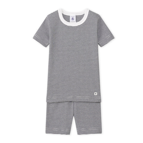 Baby Boys Pajamas