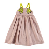 Girls Banana Patch Dress