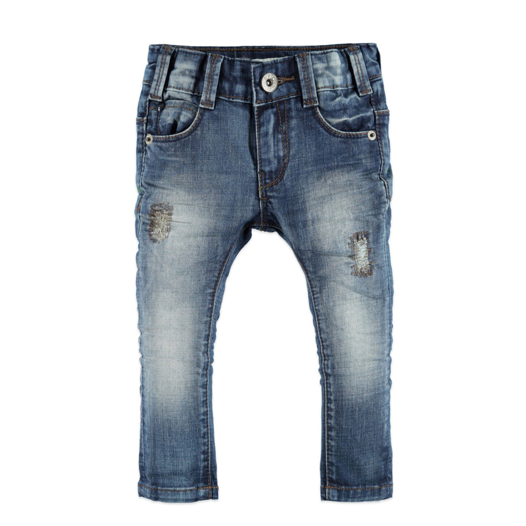 Boys Jeans Slim fit