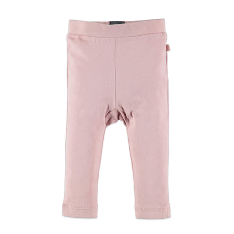 Baby Girls Leggings