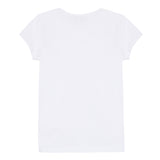 Girls Ballerina T-Shirt