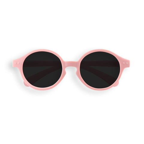 Baby Sunglasses 0-12 Months