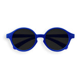 Kids Sunglasses 12-36 Months