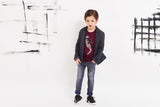 Boys Graphic T-shirt