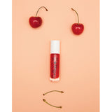 Cherry Rollette - Lip Gloss