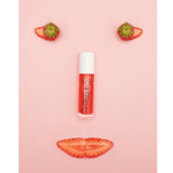Strawberry Rollette - Lip Gloss