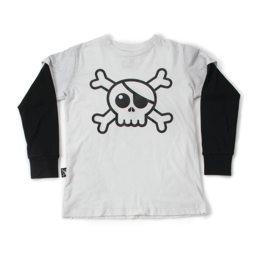 6bb469f9f8e Skull T Shirts For Sale