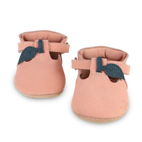 Nanoe Fruit Peach Shoes