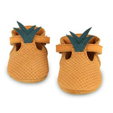 Nanoe Fruit Pineapple Shoes
