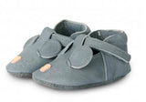 Spark Velcro Mouse Shoes